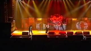 Iron Maiden-Look For The Truth (Subtitulado en español)