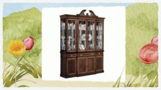 China Cabinet For Sale - Wide Selection Of China Cabinet Brands Available
