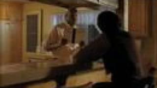Redrum Trailer