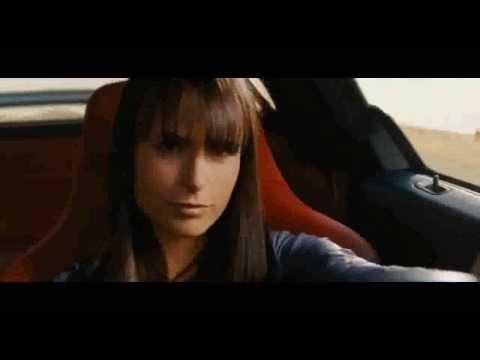 Fast and Furious/Paul Walker Tribute/Danza Kuduro