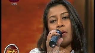 තාල භාෂණ | Thala Bhashana | 2019-07-20 Thumbnail