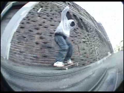 John Igei - Static 2 / Jeru The Damaja -