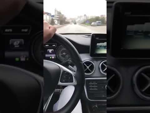 Snaplik Video Mercedes