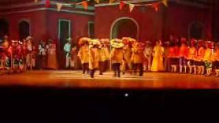 Danza de los Tlacololeros.wmv