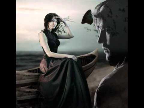 Полина & Амет - Невярна любов