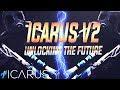 ICARUS v2 | UNLOCK Your FUTURE | BEST CSGO FREE HACK CRACKED | TAPS ZEUS? //Undetected CS:GO Hacks