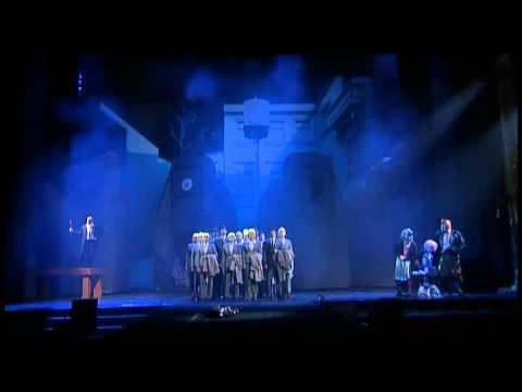 Kudykam - divadelní představení