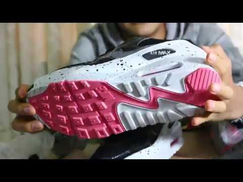 buy online da470 b9892 Proveedor Chino para comprar Zapatillas de marca baratas