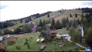 Веб-камера онлайн Эко-курорт, Изки - Camera.HomeTab.info