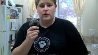 How To Make A Kongsicle - Service Dog Academy - Seattle Puppy Training
