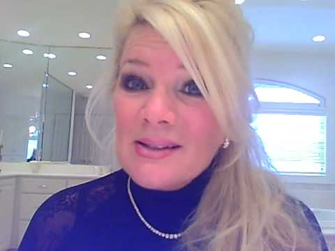 Personal Fitness : Face Exercises for Women Over 50 from YouTube · Duration:  2 minutes 24 seconds