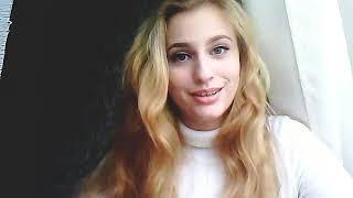 Виктория Кулешова - Жизненный урок (авторское стихотворение)