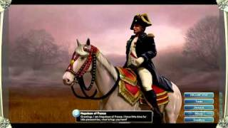 Civilization V: Gameplay Video