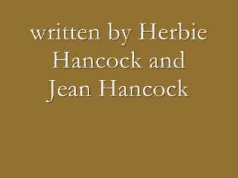 Harvest Time-Dianne Reeves