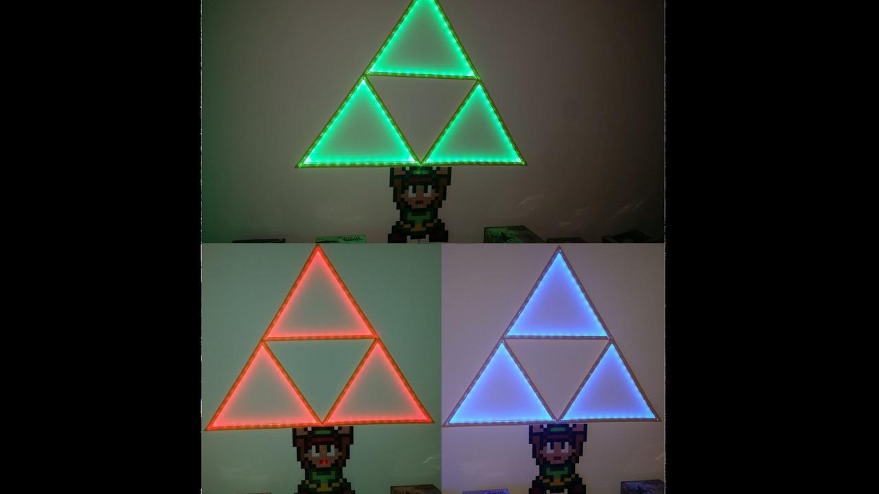 Sen G Ar Twitter Zelda Pokemon Und Baby Mario 3 Bugelperlen