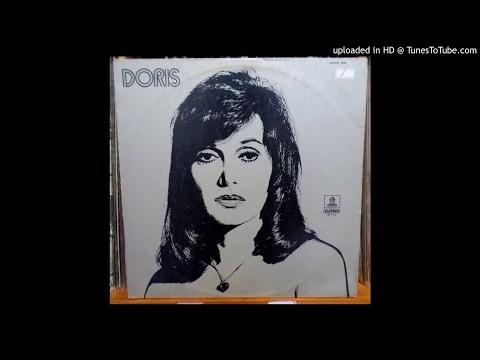 Doris Monteiro - Lá Se Foi A Imagem Do Bom Crioulo (1973)