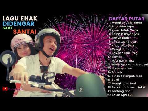 top-lagu-pop-indonesia-2020-|kumpulan-lagu-enak-didengar-saat-santai-dan-kerja-||-terpopuler
