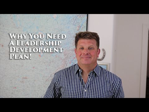 episode-55---leadership-development-plans