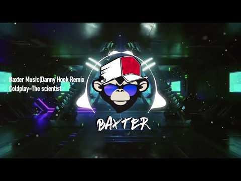 Baxter Music