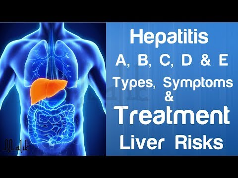 viral-hepatitis-a,-b,-c,-d,-e,-g,-hepatitis-symptoms,-hepatitis-diagnosis,-hepatitis-treatment