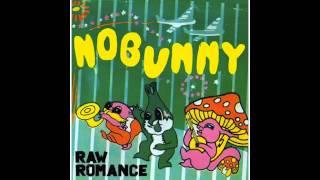 """Hippy Witch"" - Nobunny"
