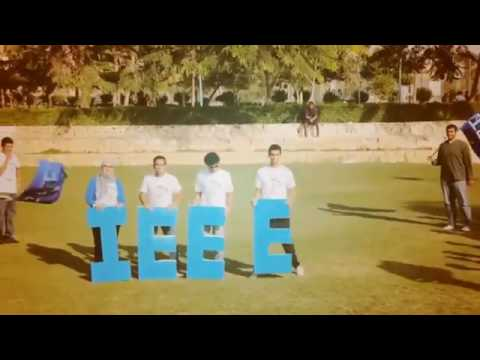 IEEE Day 2016 - Promotional Video