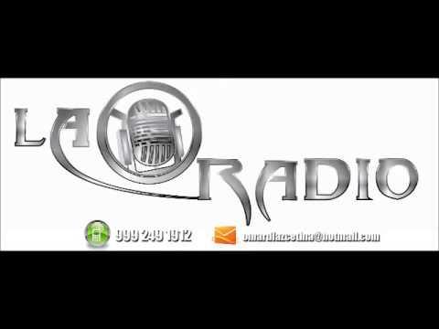 Hasta El Ultimo Segundo - Grupo LA RADIO