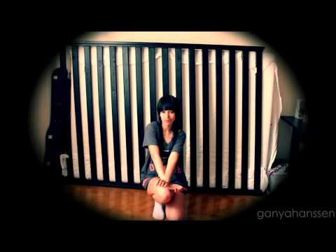 Sleepy & Song Ji Eun _ Cool Night(쿨밤) Dance Choreo by Q ♥