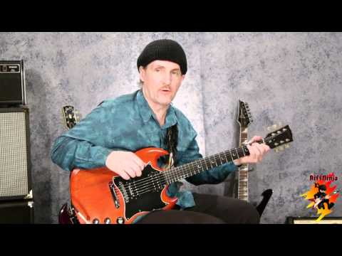 while-my-guitar-gently-weeps-chords---guitar-lesson