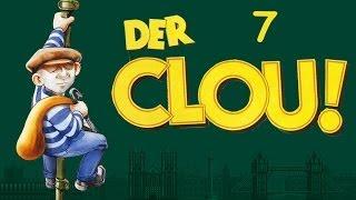 Der Clou! (PC/Gameplay/Full HD) {deutsch} - #07 Old Curiosity Shop, Kensington Church Street