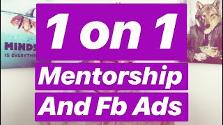 The FASTEST Way to Make Shopify Facebook Video Ads | Shopify Mentorship Giveaway