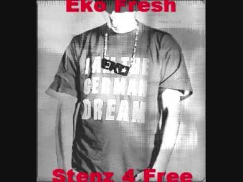 Eko Fresh - Zurück