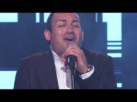 JORDAN MITEV - AJ STANI MLADA NEVESTO(BALKAN MUSIC TV)LIVE!