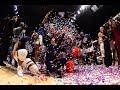 2019 Women's Basketball Championship Final - UConn 66, UCF 45
