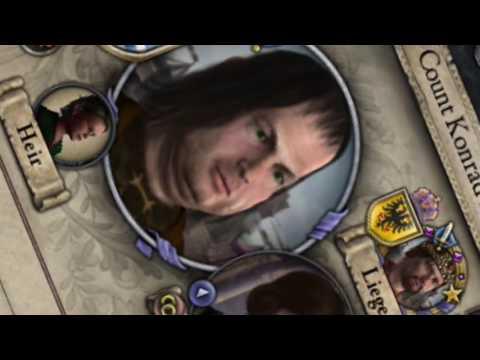 Review: Crusader Kings 2