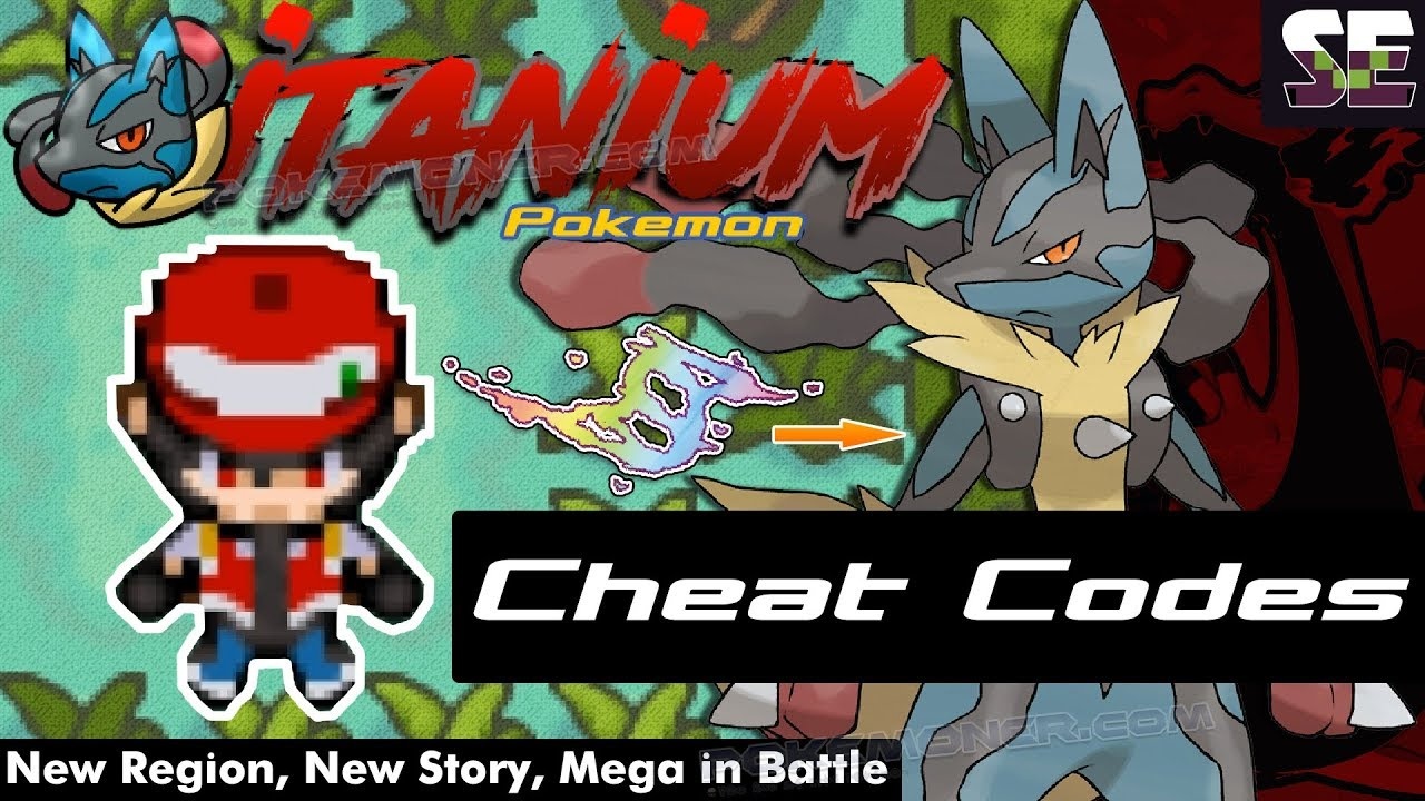 crash of the titans gba cheat codes