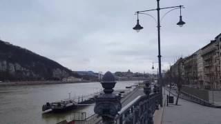 Будапешт ,достопримечательности. Что посмотреть:)(Расскажу Вам немного о Будапеште. Были мы всего 3 дня,но нам было этого достаточно. 1. Проезд. Если вы решили..., 2017-03-05T19:34:18.000Z)