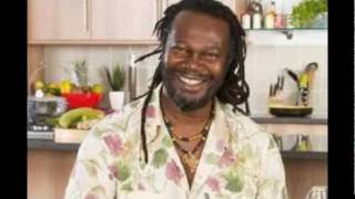 Levi Roots - Shashamane City - Extended Mix.