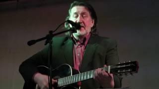 Смотреть видео Олег Митяев. На торговой площади (2017-01-13 клуб Афиша) онлайн