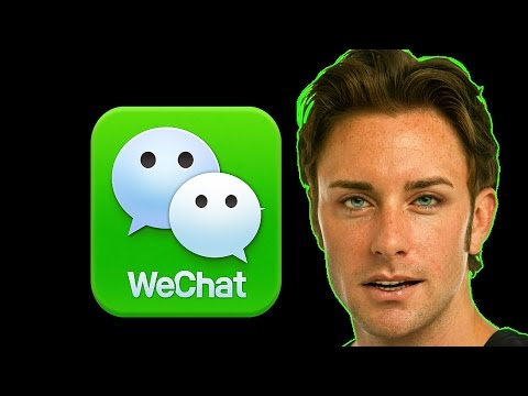 WeChat tutorial make money  step-by-step Complete Guide