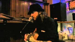 Tim Holehouse - Redemption