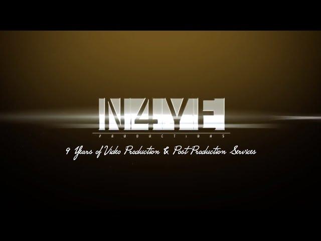 N4YE Production Reel 2020