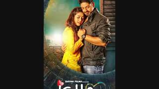Odia ishq puni thare new dhire dhire full songs