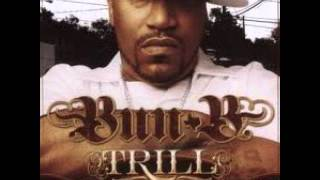 Watch Bun B Im Fresh video