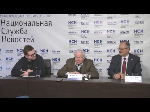 Фуражный хлеб для россиян: Что готовит новый ГОСТ?