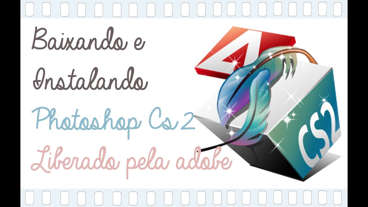 Adobe photoshop download gratis em portugues
