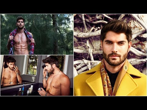 Nick Bateman Bio, Net Worth, Family, Affair, Lifestyle & Assets