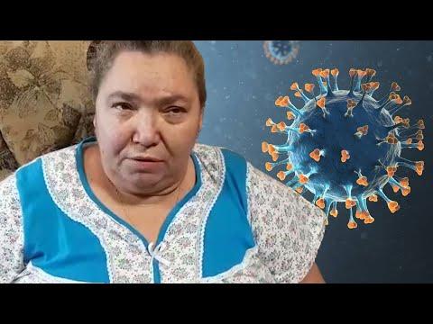 «Это естественный отбор?»: в Волгограде семья с коронавирусом заперта в квартире без медпомощи