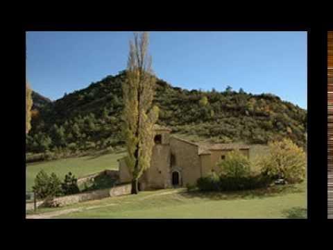 Top 5 des plus petites communes de France