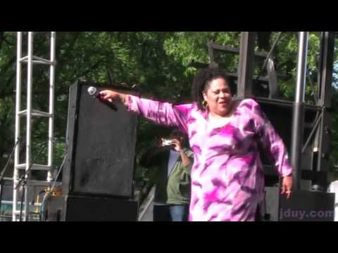 Martha Wash / Black Box -